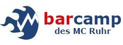BarCamp 2016