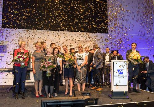 Tacken-Gala 2018
